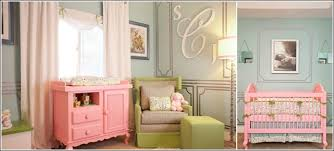 pink baby furniture. pink nursery furniture p baby