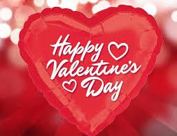 Image result for valentine day