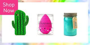 55 Cool Gifts For Teens  Top Teenager Christmas Gift Ideas For Christmas Gift Ideas For Her