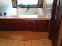 modern bathroom cabinet doors. Replace Bathroom Cabinet Doors For Modern Style BathroomUnder Bathtub Door Replacement B