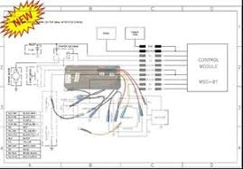 sea doo gts wiring wiring diagram site sea doo gts wiring wiring diagrams best sea doo spi 93 sea doo wiring diagram wiring
