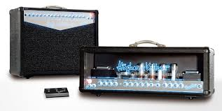 Best Guitar Amp Cabinets Combo Amp Or Head And Cab Combo Hughes Kettner Blog