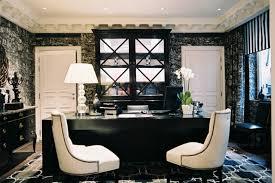 female office decor. Executive Office In Hotel Keppler Home Design Female Decor E