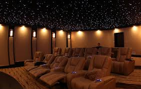 ceiling lights stars swasstech