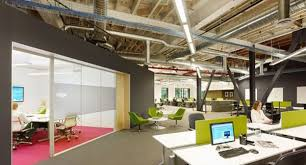 office space planning design. Perfect Space Planning Out A Commercial Renovation For Your Office Inside Space Design