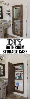 Best DIY Bathroom Decor Images On Pinterest - Bathroom diy
