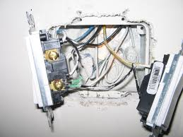 wiring a lutron dimmer switch wiring image wiring lutron 3 way dimmer home and furnitures reference on wiring a lutron dimmer switch