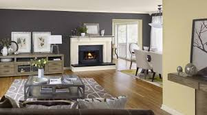 Home Interior Colour Schemes