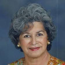 Eleanor Vargas Obituary - San Antonio, Texas - Porter Loring Mortuary
