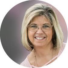 Brenda Wilbanks — Healing Roots Community Center
