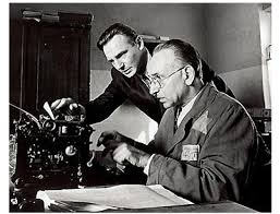 reflection on schindler s list zones of conflict zones of peace schindler and stern compiling the list