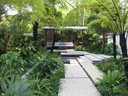 Small Picture 253 best Landscape images on Pinterest Landscaping Architecture