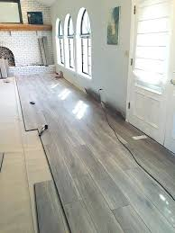 hardwood flooring in los angeles dark hardwood flooring