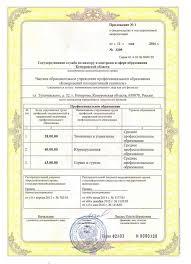 Купить диплом в нижнем новгороде цена  такая бумажка может сослужить службу раз или два купить диплом в нижнем новгороде цена 2016 не ведём речь о каких либо подделках