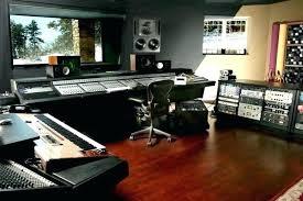Home Music Studio Ideas Home Music Studio Design Ideas Small Recording  Studio Design Ideas Interior Decorating