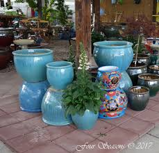 imagine a vegetable garden taking up about 3 square feet on your deck or patio in a decorative container for that matter why not put it in that sunny spot