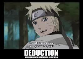 Naruto Motivational 40 By Catonice On DeviantArt Custom Naruto Motivational Quotes