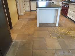 Kitchen Floor Cleaning These Ideas And More Tile Clean Tile Floors Kitchens Cleanses