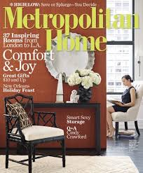 Small Picture Home Design Magazines Home Design Ideas
