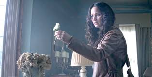 13 moments from mockingjay the book that we need to see in mockingjay part 1