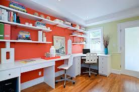 soothing paint colors for office. Full Image For Best Green Paint Color Home Office Colors Soothing R