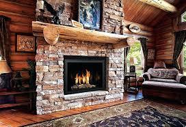rustic fireplace mantels rustic fireplace mantel wood fireplace mantel design ideas