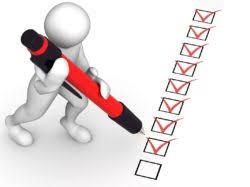 Гарантии и компенсации при совмещении работы с обучением