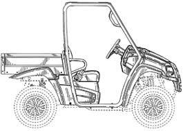 ferris is 3000 wiring diagram ferris automotive wiring diagrams 1389915757228 ferris is wiring diagram 1389915757228