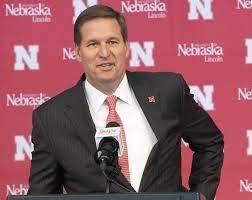 Nebraska picks Trev Alberts to serve as ...