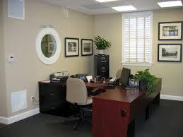 office color design. office design colour green color
