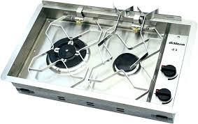 propane outdoor cooktop propane outdoor outdoor propane outdoor gas stove portable propane gas stove single burner