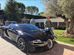 Bugatti chiron pur sport 2020. A Cristiano Ronaldo No Hay Crisis Que Lo Frene Habria Sumado Otra Joya A Su Garaje Por 8 Millones De Euros Infobae