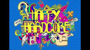 Hardcore vibes mp3 dj fritzy