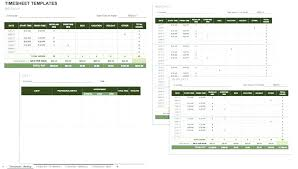 Hours Sheet Template Hours Sheet Template Attendance Excel In Addition To