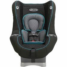 graco my ride 65 convertible car seat user manual elegant graco my ride 65 convertible car