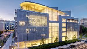 Singapore Design School Ranking Mit Named Worlds Top Architecture School For Third Year