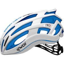 Ekoi Corsa Light Helmet Test Product Ekoi Corsa Light Helmet Triathlon Plus Sa