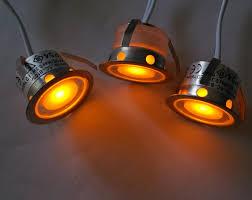 floor lighting led. 2018 Led Floor Deck Light Plinth Indoors For Kitchen Cabinet Decoration Driver Ready Use From Bestmatch, $65.33   Dhgate.Com Lighting