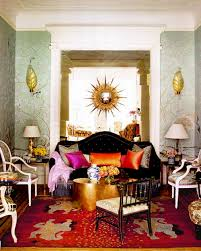 Bohemian Style Bedroom Decor Prepossessing Efcabfcaeecaccfa