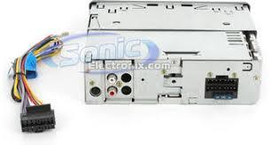 wiring diagram jvc kd r330 wiring image wiring diagram wiring diagram for jvc kd g230 wiring wiring diagrams car on wiring diagram jvc kd r330