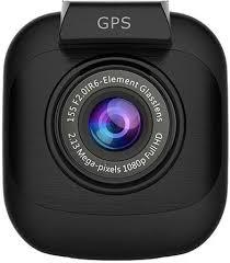 <b>Видеорегистратор SHO-ME UHD 710</b>, отзывы владельцев в ...