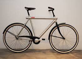 Bikes We Like 9 Picks From The New Amsterdam Bike Show Cool