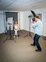 studio photography lighting tips in hindi digital popular