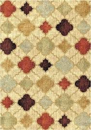 brown area rug 8x10 rugs area rugs area rug carpet living room large modern floor big brown area rug