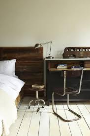 Best Images About Bedroom  On Pinterest - Palladian bedroom set