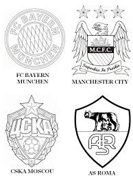 Malvorlagen Uefa Champions League 2015 Gruppe E Fc Bayern Munchen