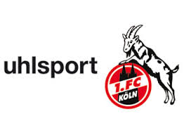 Fc köln (bundesliga) current squad with market values transfers rumours player stats fixtures news Uhlsport Uhlsport Becomes The New Official Supplier Of 1 Fc Koln