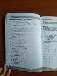 Susunlah ringkasan dari paragraf tersebut! Buku Mandiri Bahasa Inggris Kelas 8 Ilmusosial Id