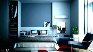 full size of dark gray bedroom color blue schemes with wood paint colors ideas navy home