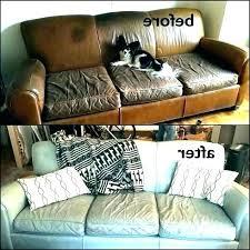 leather couch dye kit leather couch dye kit dye for leather furniture leather dye for couch